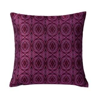 Pinkadelic Throw Pillow (Case Only)