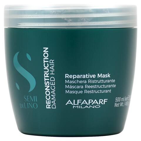 Alfaparf 17.4-ounce Reconstruction Mask