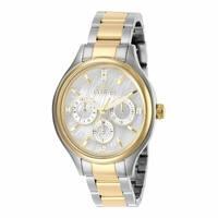 Invicta Women's Angel 28655 Stainless Steel Watch