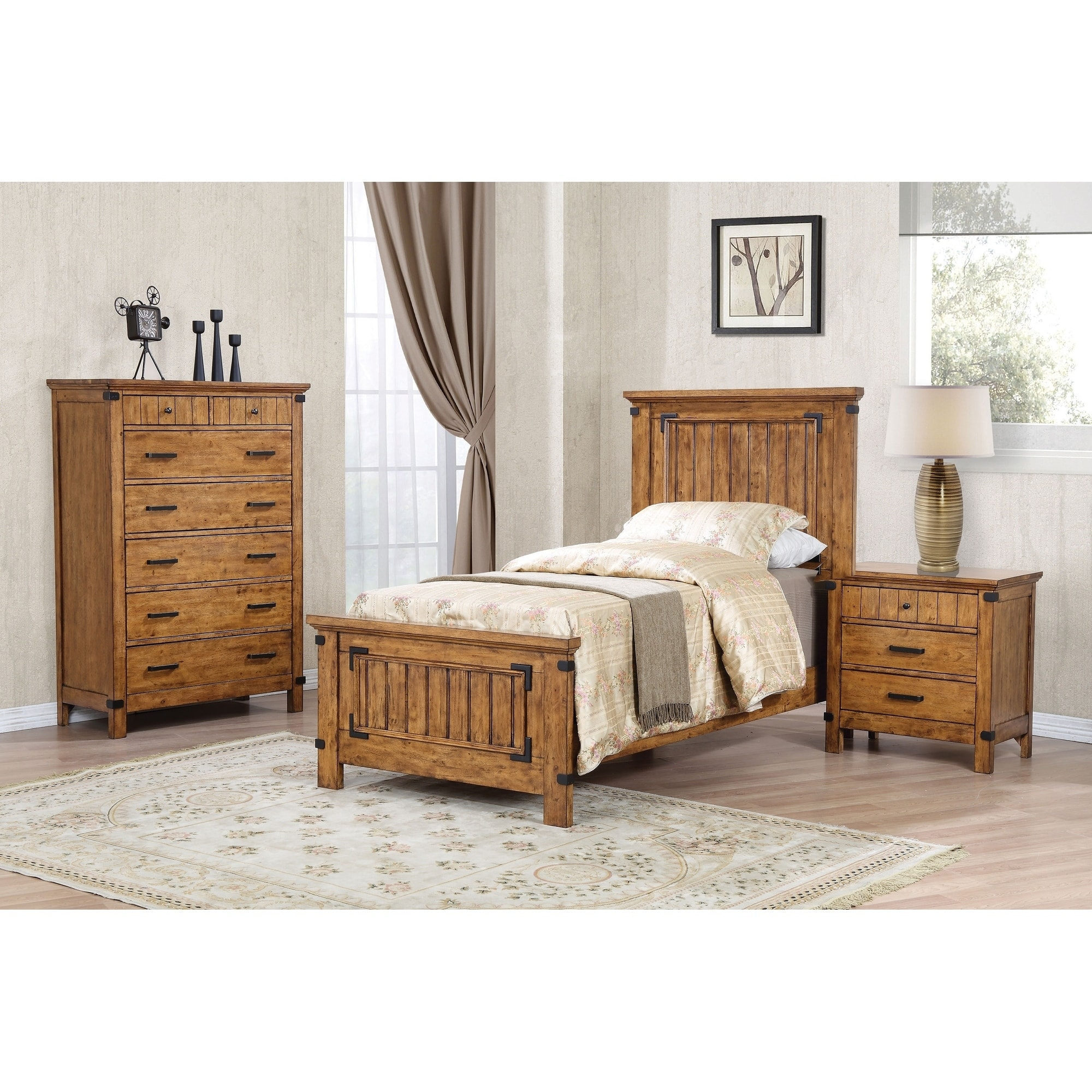 Best Place To Buy Bedroom Furniture: Buy Bedroom Sets Online At Overstock