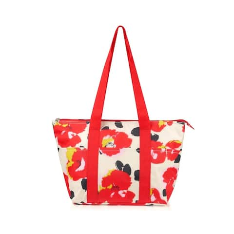 8f9185a4a08c Lightweight Lunch Bags | Find Great Bags Deals Shopping at Overstock