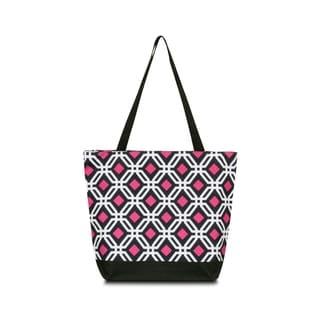 mbcp-cond42709 Rikki Knight School Bag Briefcase