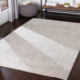 Copper Grove Reims Traditional Runner Rug - 2'7 x 7'7