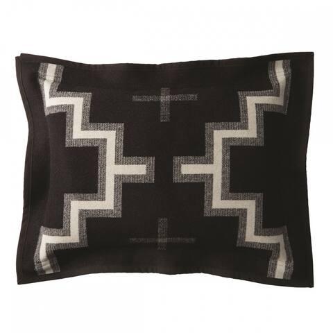 Pendleton Kiva Steps Pillow Sham (1 each)