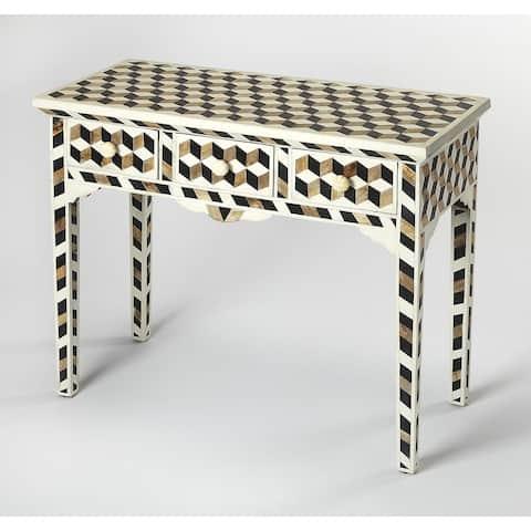 Butler Furniture Shop Our Best Home Goods Deals Online At Overstock