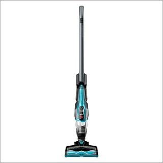 BISSELL Adapt™ Ion Pet 2-in-1 Cordless Vacuum