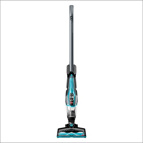 BISSELL Adapt Ion Pet 2-in-1 Cordless Vacuum
