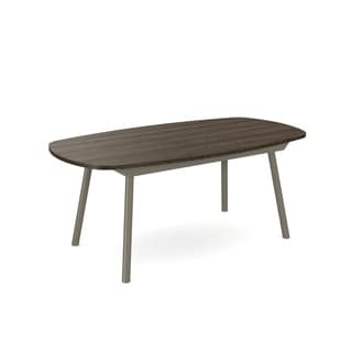 Carson Carrington Clonoe Table