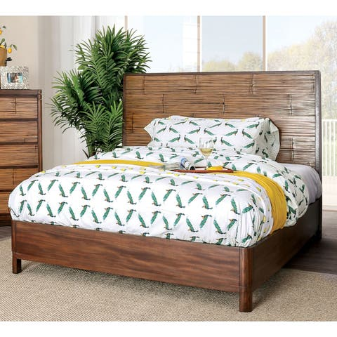 Buy The Curated Nomad Beds Online At Overstock Our Best