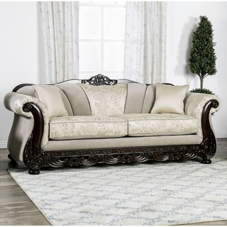 Link to Gracewood Hollow Dikic Traditional Sofa Similar Items in Sofas & Couches