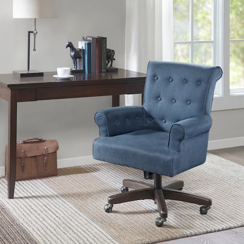 Buy Commercial Online At Overstock Our Best Home Office Furniture