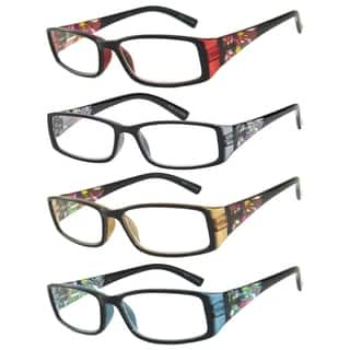 b91a205a67 Buy 2.75 Reading Glasses Online at Overstock