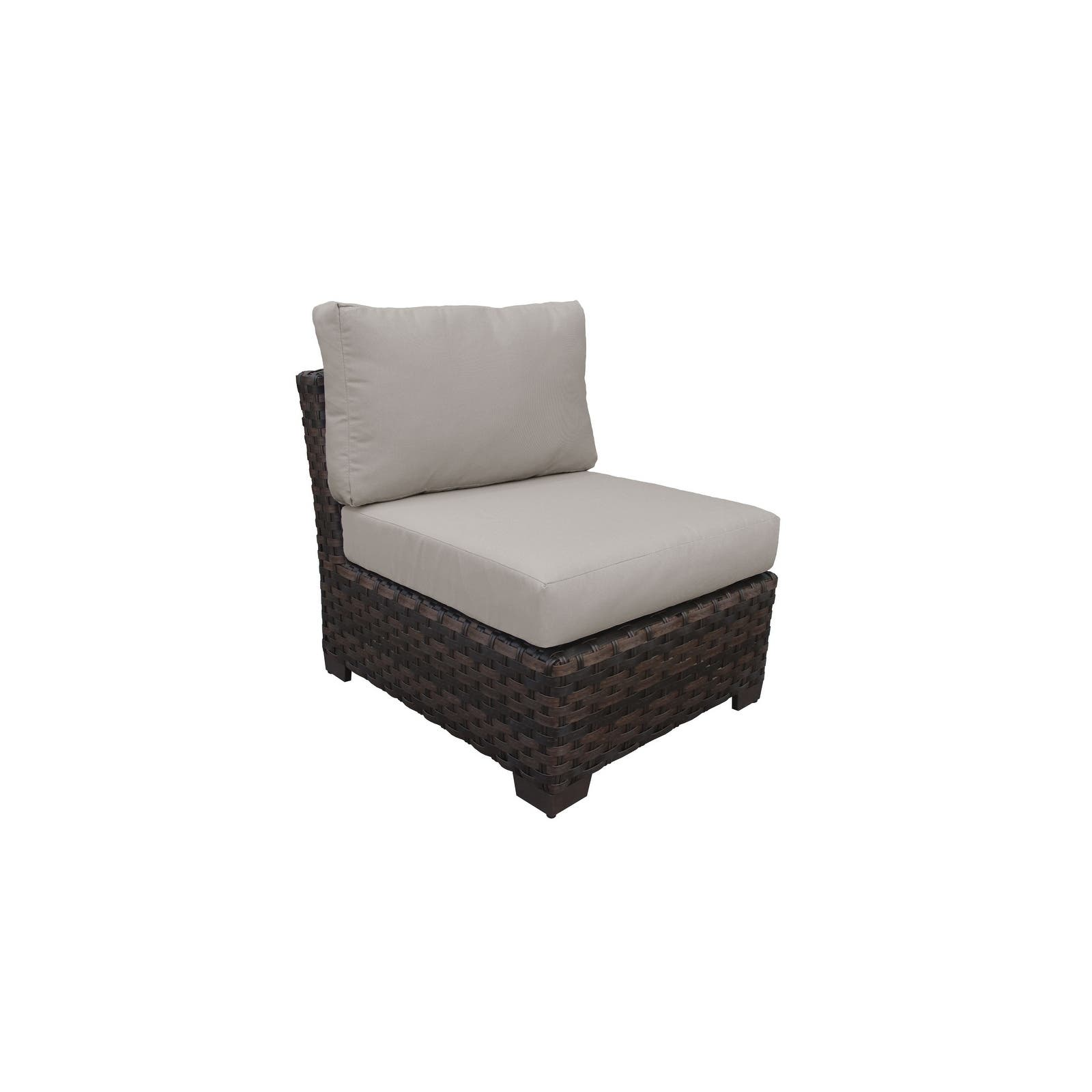 Online Patio Furniture Deals: Buy Outdoor Sofas, Chairs & Sectionals Online At Overstock