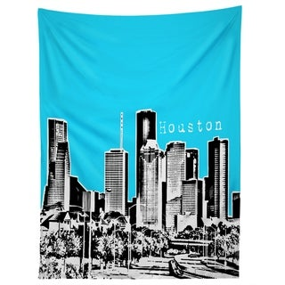 Deny Designs Houston Sky Tapestry (2 Size Options)