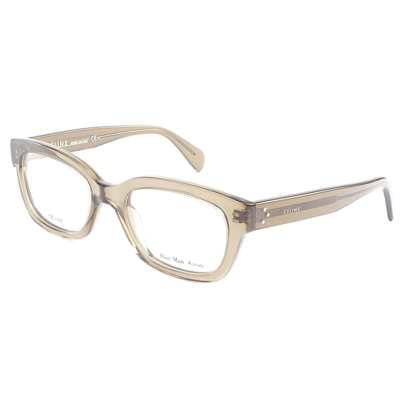 fc5c1cc2d5a Celine Eyeglasses
