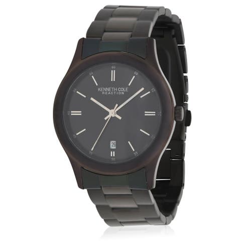 Kenneth Cole REACTION Mens Watch KC3723