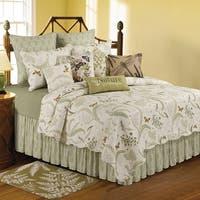 Althea Cotton Quilt