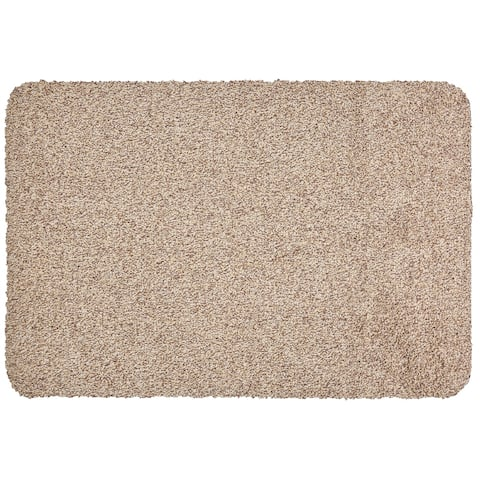Mohawk Dover Absorb Area Rug