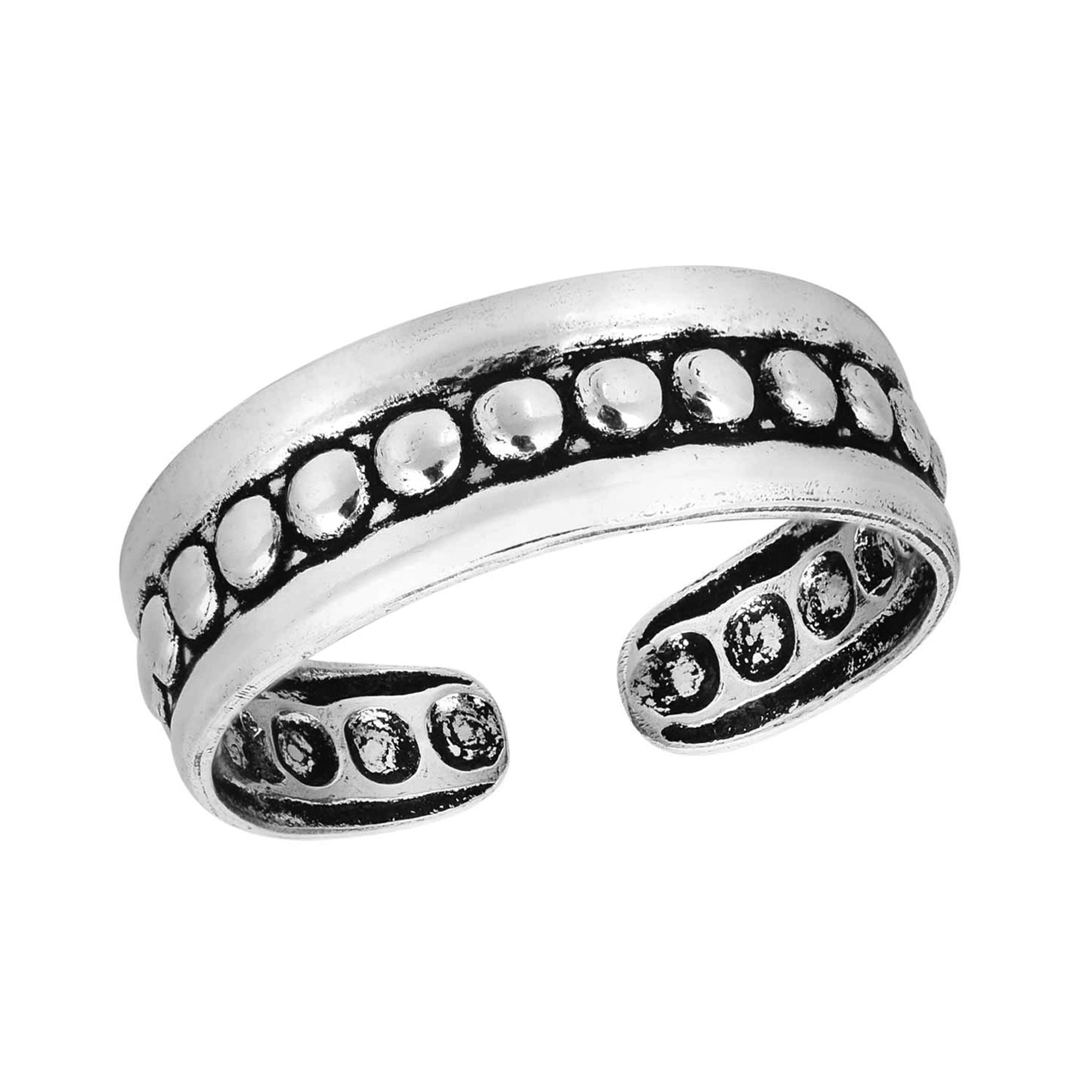 USA Seller Elephant Twins Ring Sterling Silver 925 Best Price Jewelry Selectable