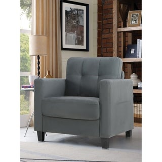 Lifestyle Solutions® Tristan Chair
