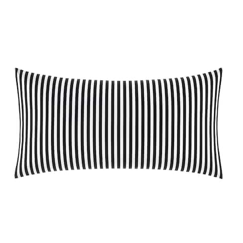 Marimekko Ajo Oversized Breakfast Pillow