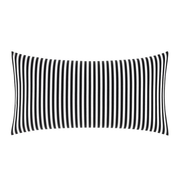 Marimekko Ajo Oversized Breakfast Pillow