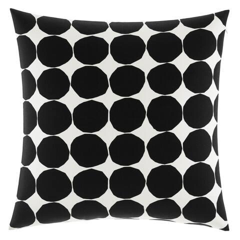 Marimekko Pienet Kivet 26-inch Pillow
