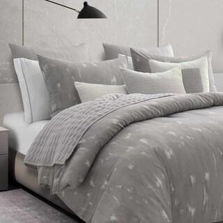 Vera Wang Silver Birch Decorative Throw Pillows