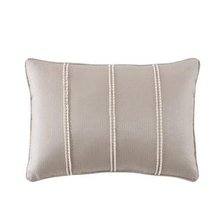 Veratex Travino 14 x 20 Lumbar Throw Pillow