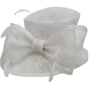 0ec361239b1 Buy White Women s Hats Online at Overstock