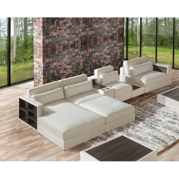 Primo Modular Sectional Sofa