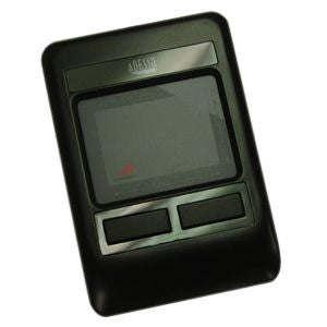 Adesso Browser Cat 2 Button Touchpad