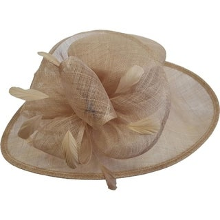 1cec50f6511a48 Sun Hat Accessories | Shop our Best Clothing & Shoes Deals Online at  Overstock