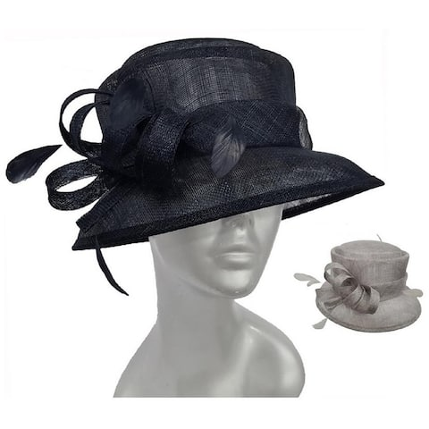 4fa130333 Buy Women's Hats Online at Overstock | Our Best Hats Deals