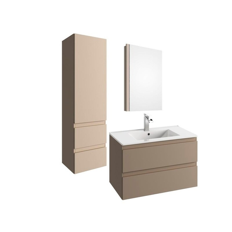 buy bathroom vanities vanity cabinets sale ends in 2 days online rh overstock com used bathroom vanities for sale calgary used bathroom vanity for sale