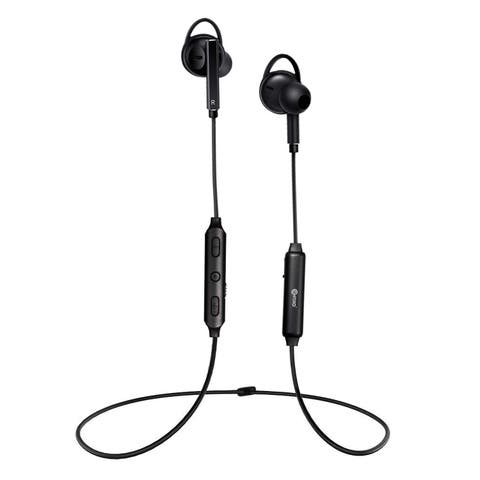 Contixo B3 Active Noise Cancelling Bluetooth Headphones