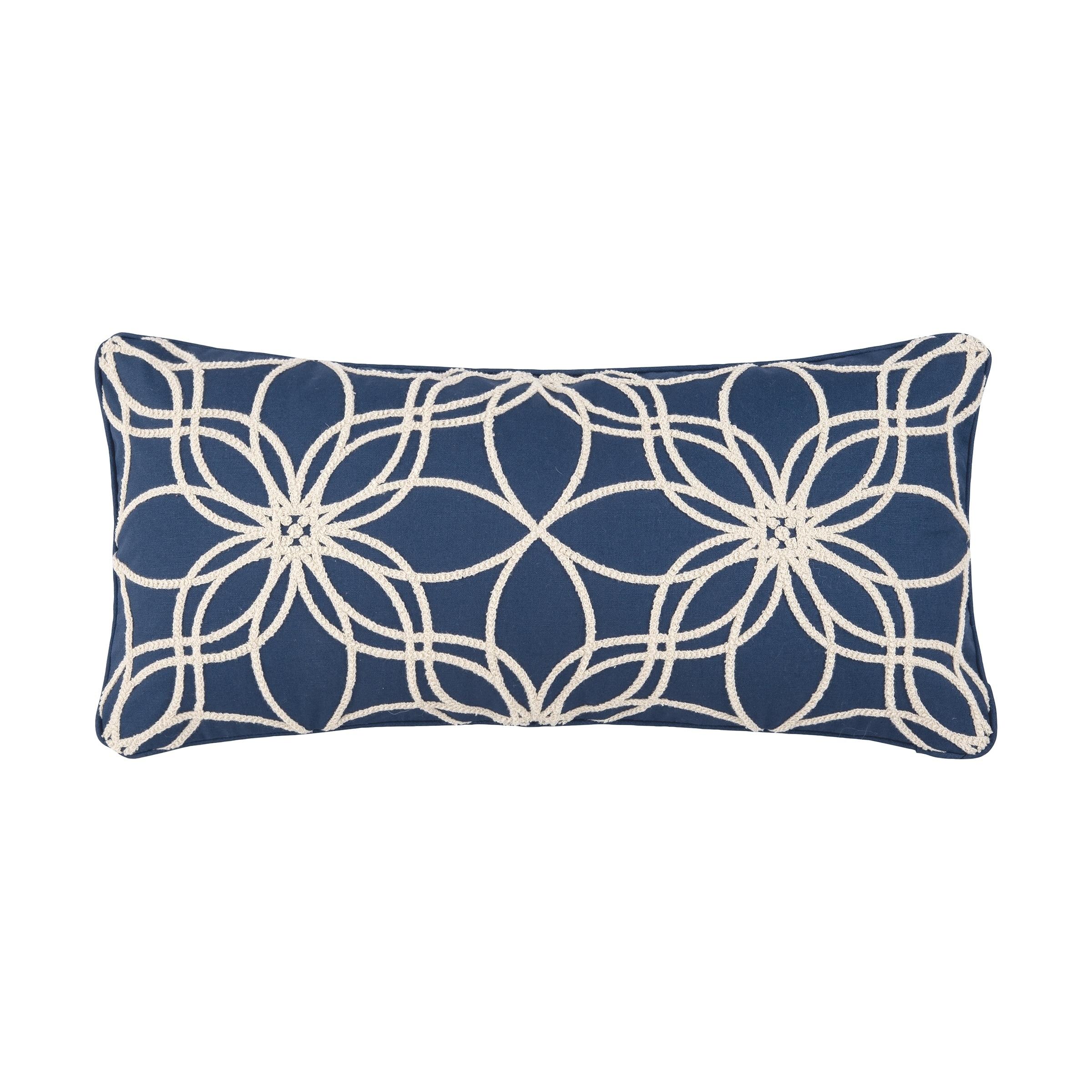 Skylark 12 x 24 Pillow (Tan/Sand)