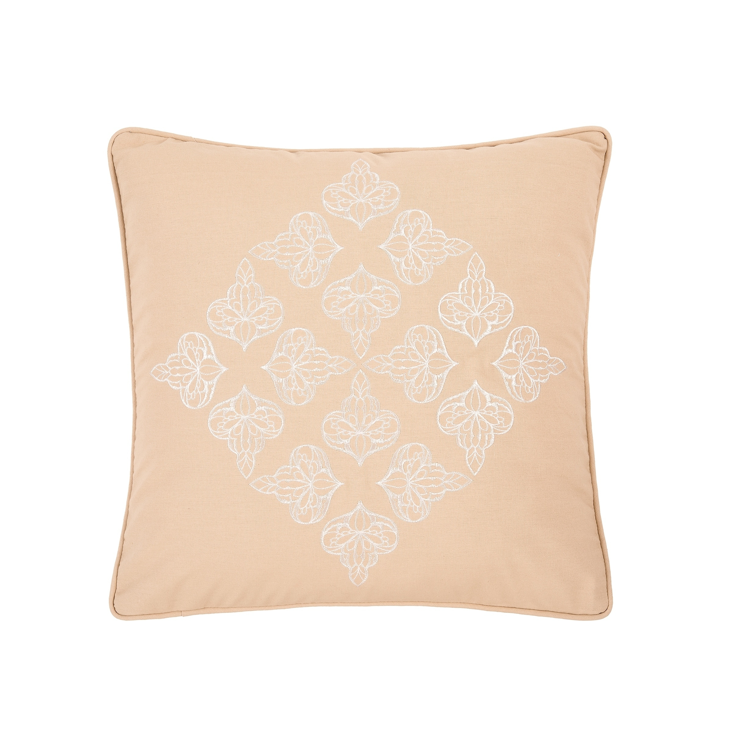 Marin 18 x 18 Pillow
