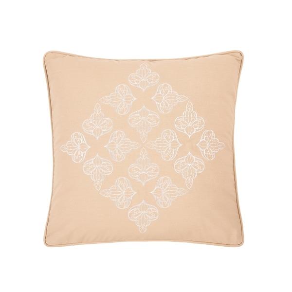 Marin 18 x 18 Pillow