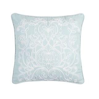 Odessa 18 x 18 Pillow