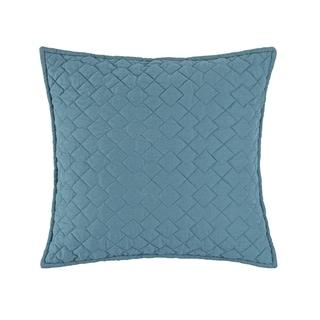 Regent 18 x 18 Pillow