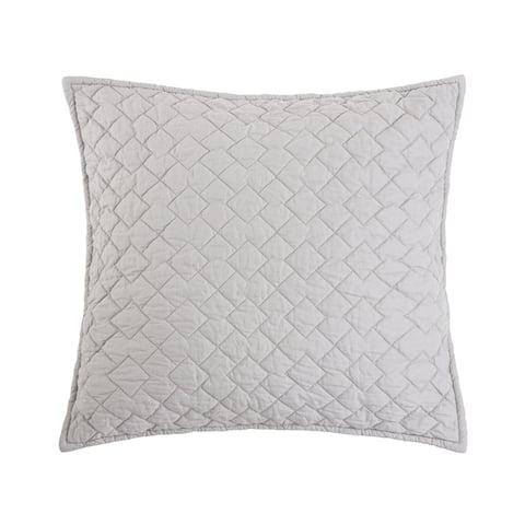 Regent 18 x 18 Decorative Accent Throw Pillow