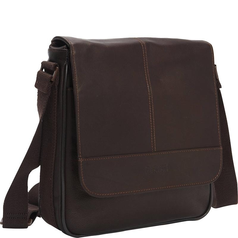 Kenneth Cole Reaction Bag For