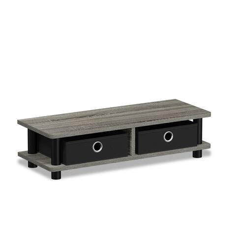 Porch & Den Astor Monitor Stand