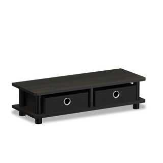 Link to Porch & Den Astor Monitor Stand Similar Items in Office Furnishings