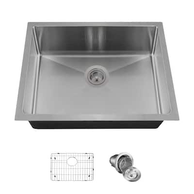 ADA Compliant Kitchen Sinks | Shop Online at Overstock