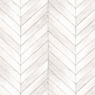 Link to Chevron Wood Wallpaper Similar Items in Wall Coverings