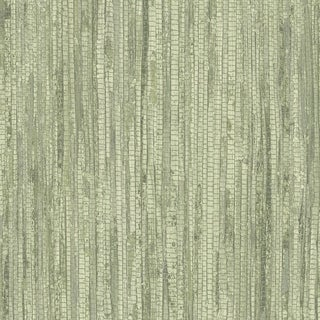 Link to Rough Grass Wallpaper Similar Items in Wall Coverings