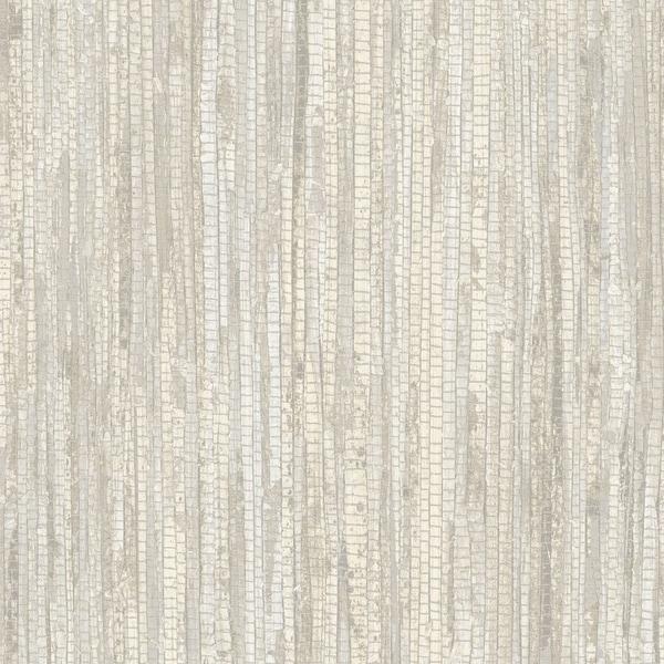 Rough Grass Wallpaper. Opens flyout.