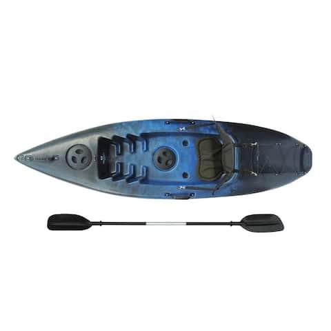 Ocean Kayak - Polypropylene